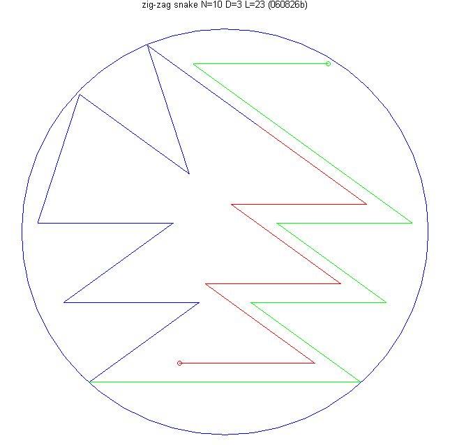 algebra 1 problem solving.jpg